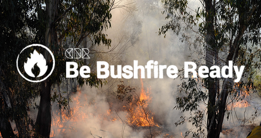 feature bushfire